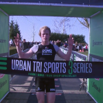Urban trisports 3series Herderen full report on Vimeo