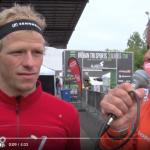 Pieter Heemeryck  Nog nooit de Muur opgereden    CenCe TV   YouTube