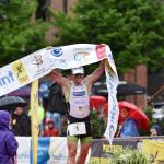 Tim Brydenbach wint Leuven 2016