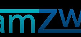 Team ZWATT: testers vermogensmeters gezocht