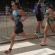 Claire Michel met Europese zege naar Rio