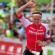 Wereldkampioene in Nederlands/Belgische Ironman