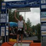 Bruno Clerbout Eupen 2006