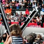 Ironman_Maastricht_2016_(298)