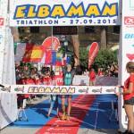 Lucky Berlage Elbaman 2