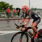 Lucky Berlage Maastricht