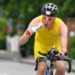 triatlonfail fun