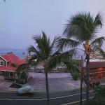 3athlon-redactie-hawaii
