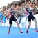 Sportieve broederliefde of onverantwoord sporten?