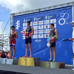 brownlee-aquathlon-cozumel