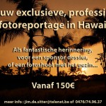 jim-de-sitter-hawaii-fotoshoots