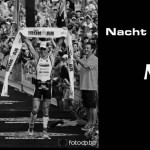 nacht-triatlon-2016