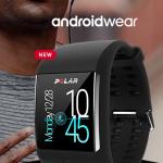 polar-m600-sport-smartwatch-polar-belgie