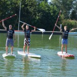 sup-motus-cross-triatlon