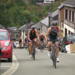 urban-trisports-3series-la-roche-finale-on-vimeo