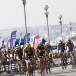 triathlon-nice-cote-d-azur-triathlon-natation