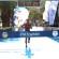 Vanderplancke bijna op podium in ETU Final