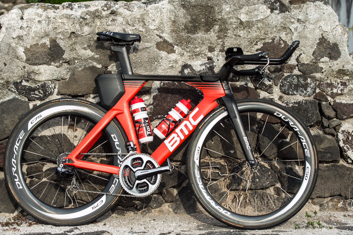 bmc-time-machine-01-kona