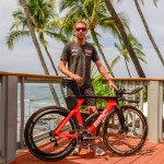 bart-aernouts-bmc-hawaii