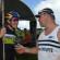 Regen zorgt voor glad WK-parcours – WK Xterra Maui
