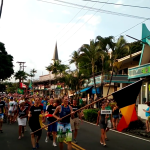 hawaii-2016-nations-parade-belgie-youtube