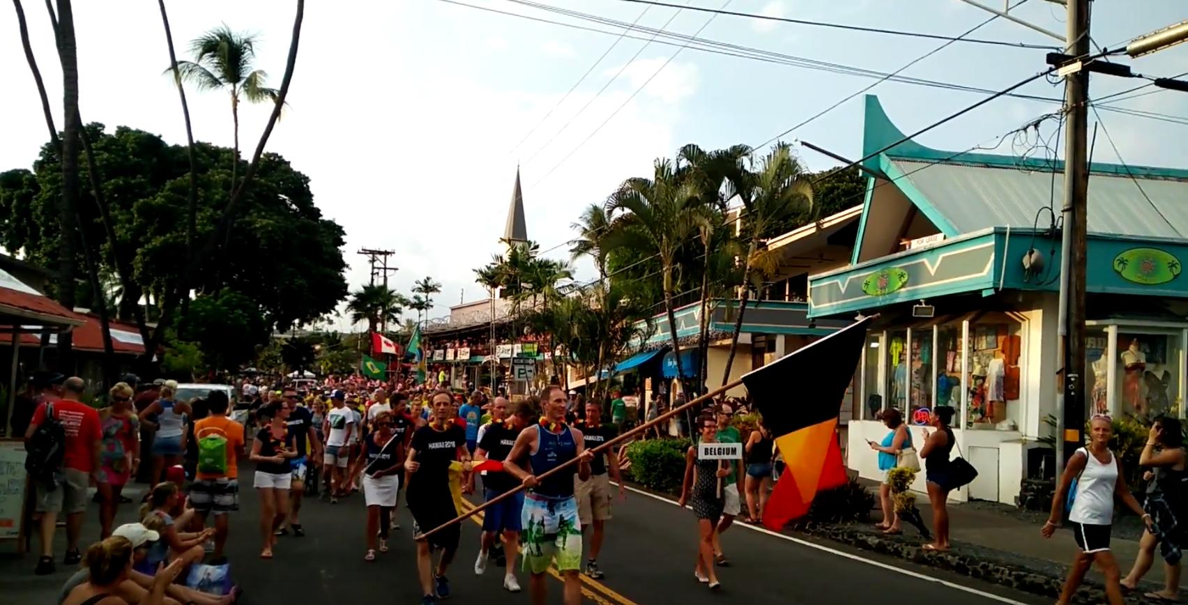 hawaii-2016-nations-parade-belgie-youtube