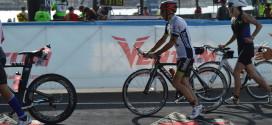 40 Belgische triatleten op WK 70.3 Chattanooga
