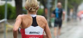 Sofie Goos op zoek naar nieuw team en/of sponsors
