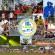 Sterke Peer gaat Europees: ETU Cup in Wuustwezel in 2017
