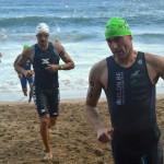wim-claeys-xterra-2016-swim