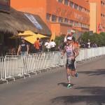frederik-van-lierde-cozumel-2016-run