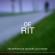 """Nieuw op 3athlon.be: """"De Rit""""… De favoriete trainingsritten van onze topatleten…"""