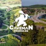 caveman-tri