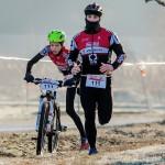 Runbike Eeklo 2017 SMO