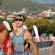Belgen openen sterk in World Cup Cape Town