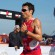 Historisch partnership tussen ITU en Ironman