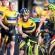 Superleague Triathlon komt naar Europa, mét de vrouwen