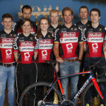 Triatlon, SMO-Specialized Triatlon Team