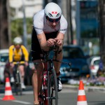Bart Aernouts Cannes 2017 bike