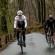 """""""Mijn ambitie reikt verder dan triatlon alleen"""" – De Rit van Sofie Hooghe"""