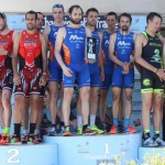 Duathlon Parthenay 2017