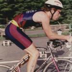 Jim Thijs 1994 Han