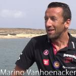 Marino Vanhoenacker IM Lanzarote