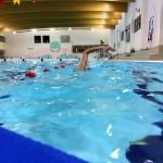 Peaklevel Swim Academy 1