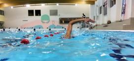 Crawl techniek ontleden en weer opbouwen – PeakLevel Swim Academy