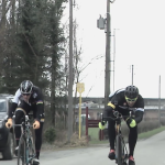 The cycling Battle of Chimay the final on Vimeo
