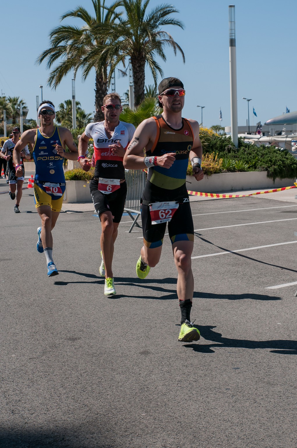 Triatlon Cannes 2017 11