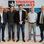 Tristar Cancellara