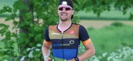 """""""100 km lang vragen je benen om rustiger aan te doen"""" – Gert-Jan's Bilzen"""