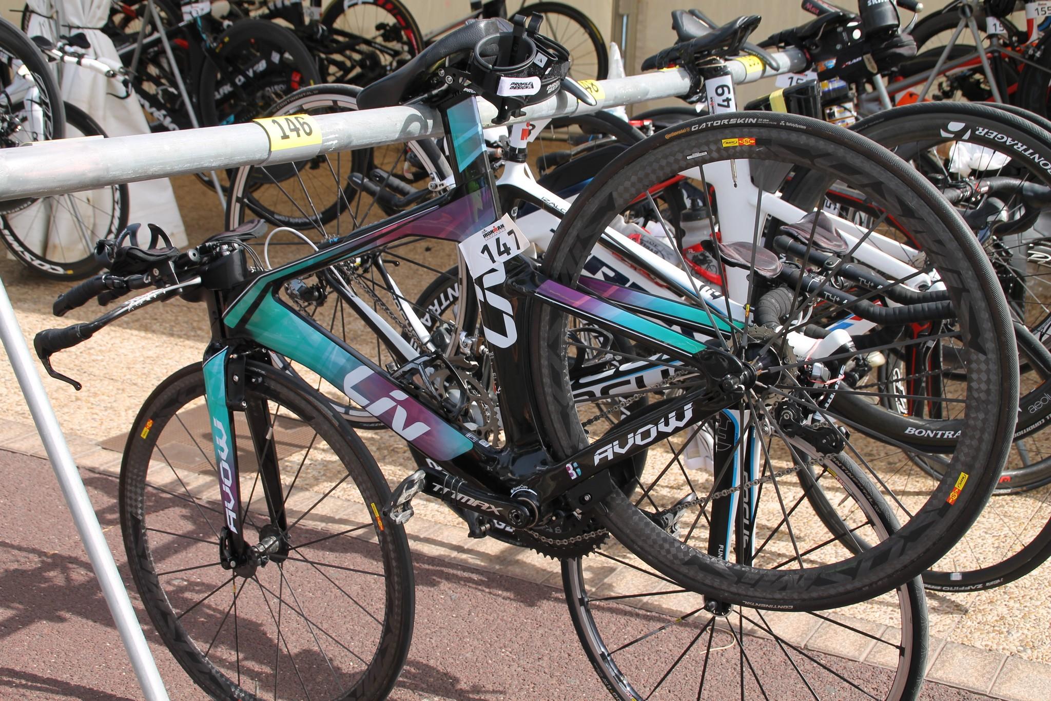 Lanzarote bike check 28